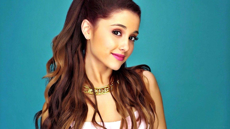 Ariana Grande llavero imán de posavasos taza regalo presente ...