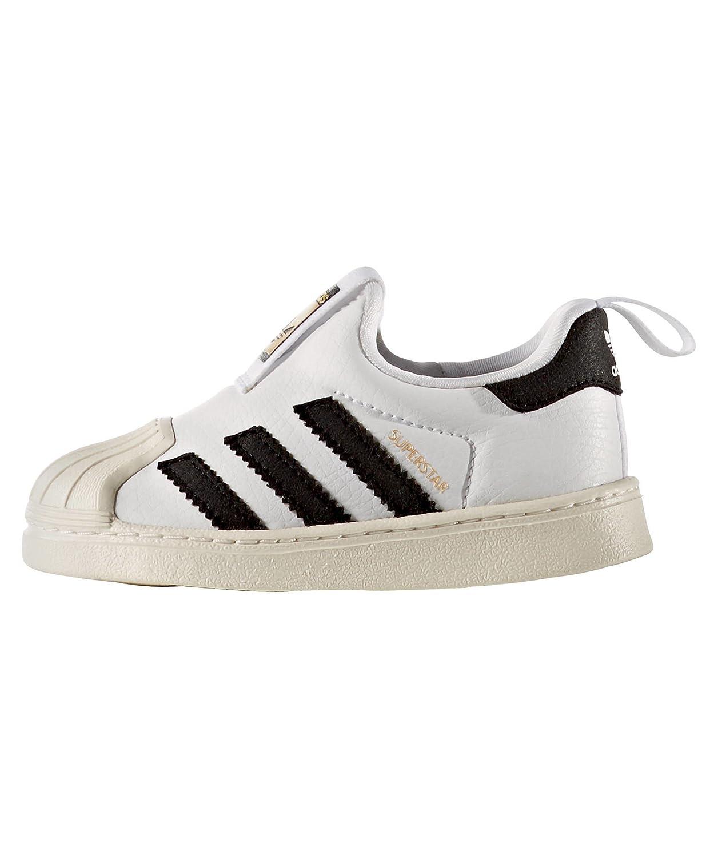 Adidas Originals Superstar 360 Baskets Basses Enfants