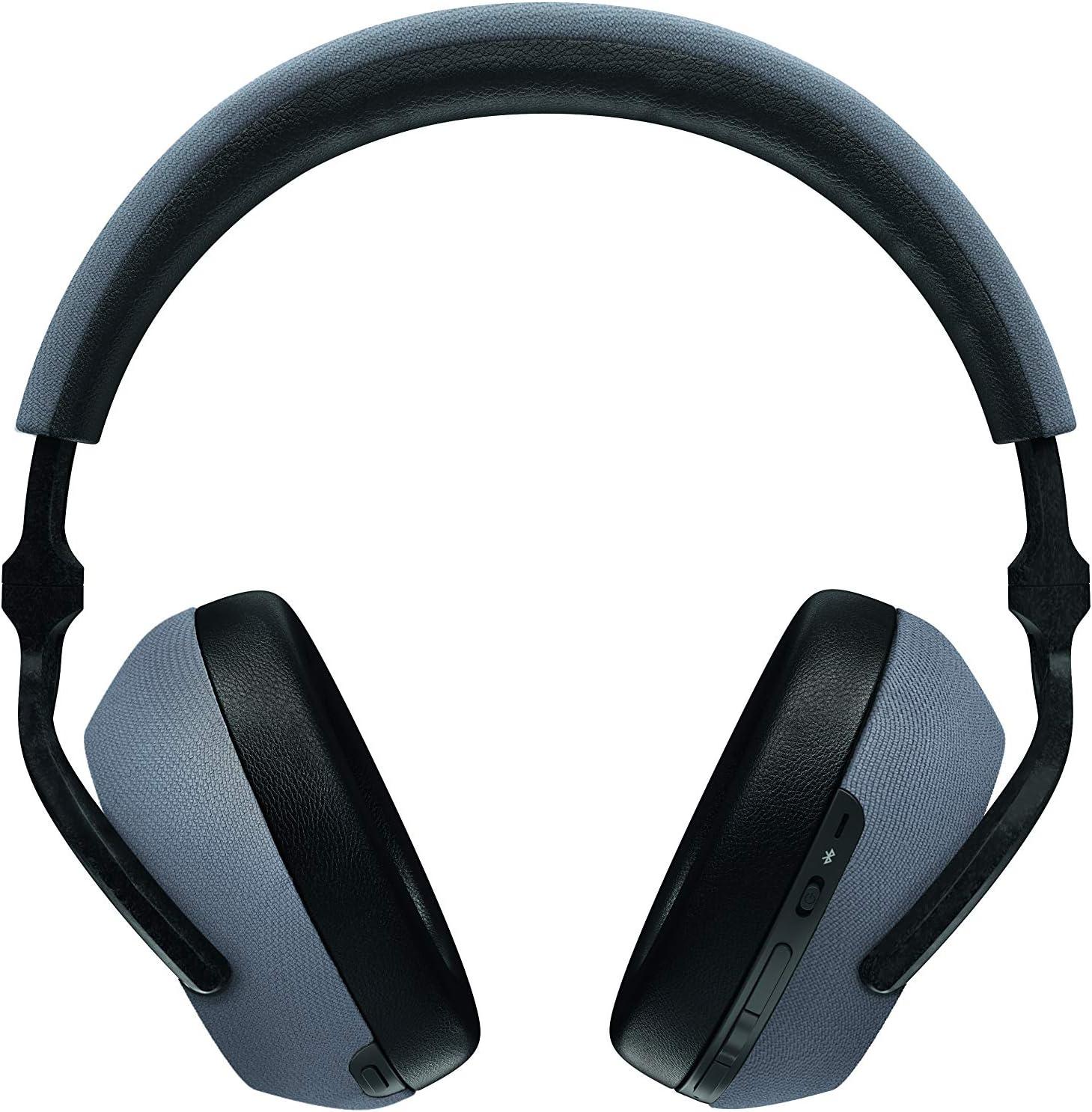 Bowers & Wilkins PX7 cascos con cancelación de ruido