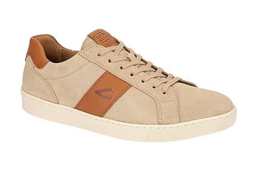 camel active Herren Tonic 11 Sneaker