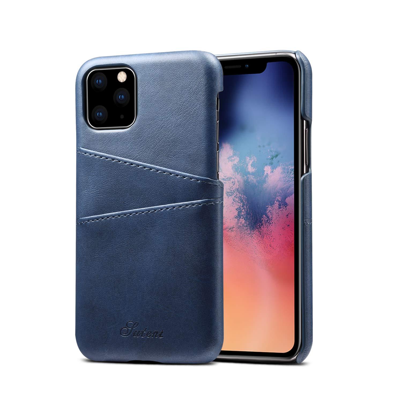 Funda Iphone 11 Pro KELASIP [7WKLNNP6]