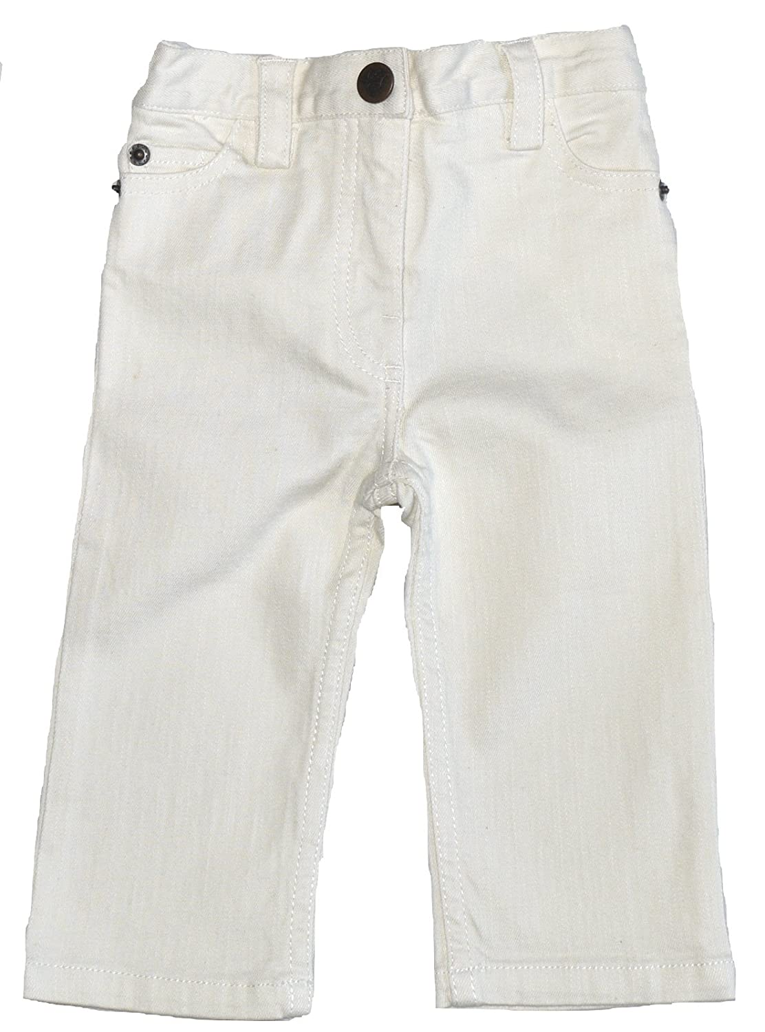Marie Chantal Designer Baby Jeans