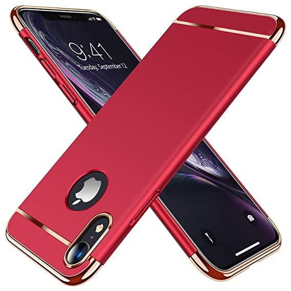 iphone xr case torras