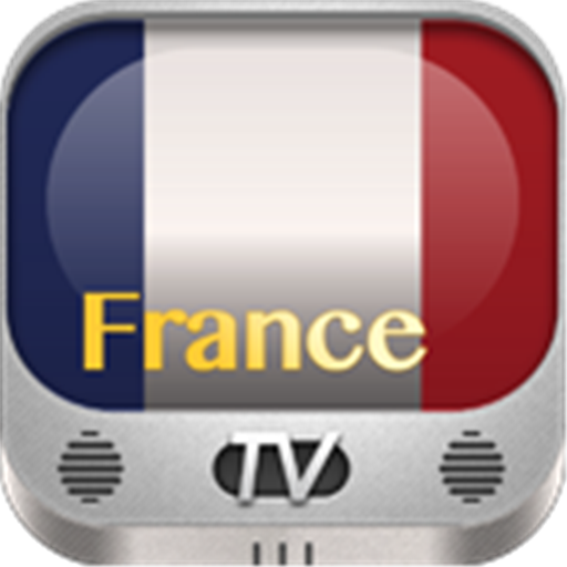 france-tv-free