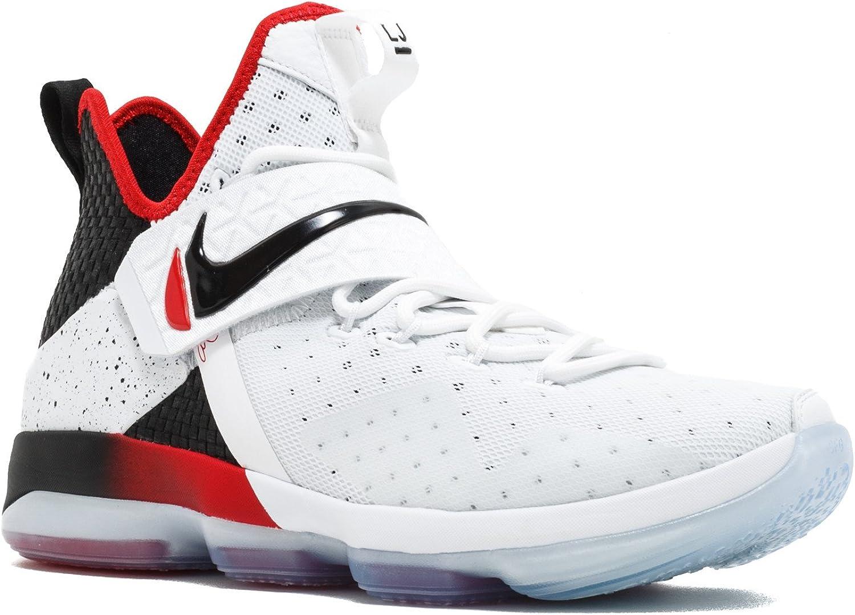 nike lebron xiv basketball shoes cheap