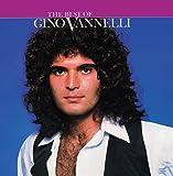 Best of Gino Vannelli