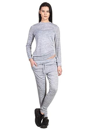Freizeit anzug damen. | Damen anzug | Fashion, Sweatpants