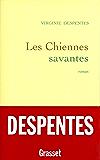Les chiennes savantes (Littérature Française) (French Edition)
