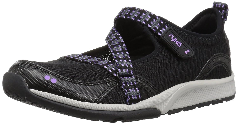 Ryka Womens Kailee Sneaker