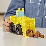 Play-Doh E4294EU5 PD Excavator N