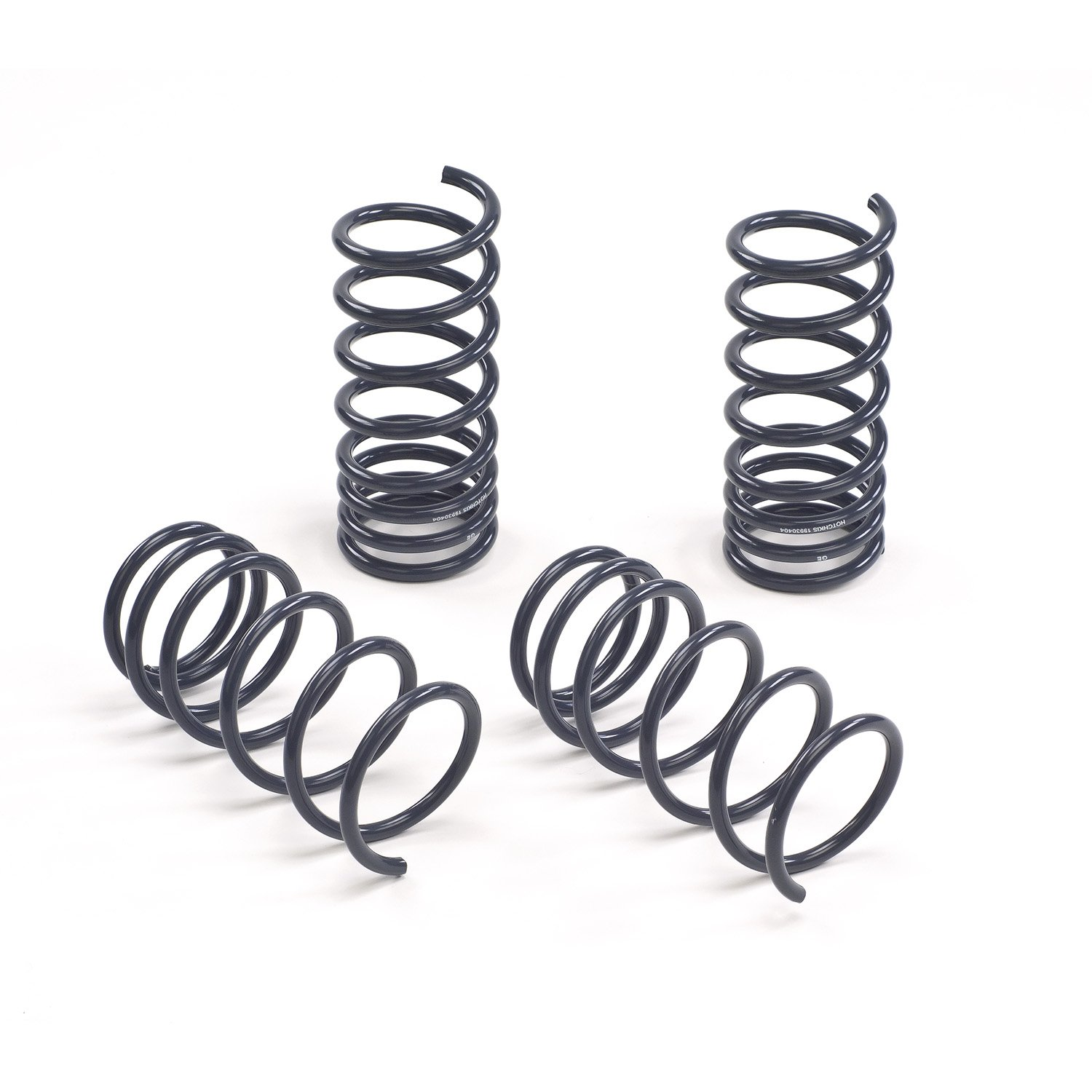 Hotchkis 19445 Sport Coil Spring for Scion FR-S