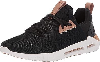 HOVR SLK Evo Suede Sneaker