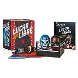 Lucha Libre: Mexican Thumb Wrestling Set