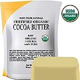 Mango Butter,美国农业部*认证,Mary Tylor Naturals 出品