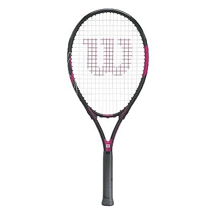 Wilson Hope Tennis Racquet,Wilson Tennis Rackets