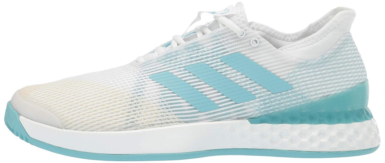 Adidas - Adizero Ubersonic 3 Herren B07D9K7VSQ Tennisschuhe Tennisschuhe Tennisschuhe Ausreichende Versorgung 0f195f