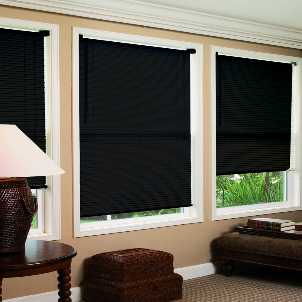 size large the mini x and stunning windows ideas home vinyl by image of window blindswindow blind depot inch blinds white wide