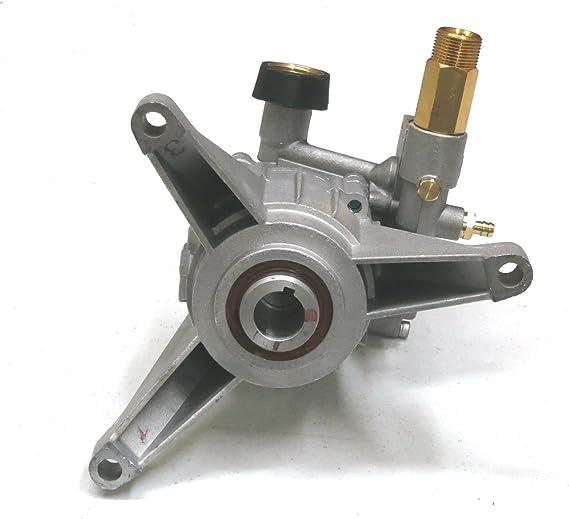 OEM AR 2600 psi POWER PRESSURE WASHER WATER PUMP fits Troy-Bilt 020240 020240-0