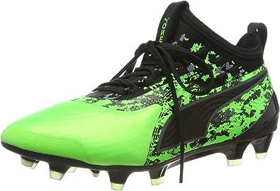 scarpe da calcio bambini puma