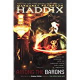 Among the Barons (4) (Shadow Children)