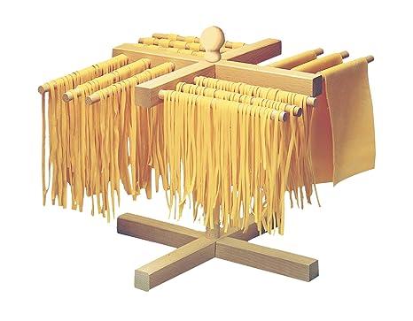 Pastaaid 0800 - Secador de pasta, madera de arce