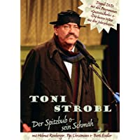 Der Spitzbub & sein Schmäh [2 DVDs]