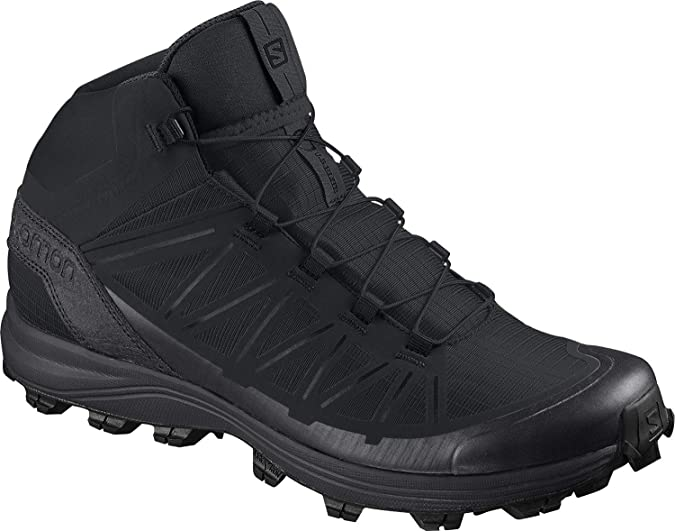 salomon speedcross 3 forces official