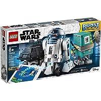 LEGO Star Wars, BOOST Droid Commander