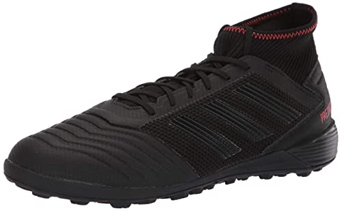 e0fdda1bca Adidas Men's Predator 19.3: Amazon.ca: Shoes & Handbags