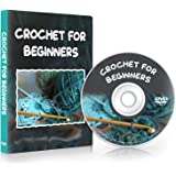 Crochet for Beginners – Learn Stitches & Patterns