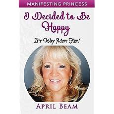 April Beam