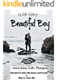 Beautiful Boy (Volume One)