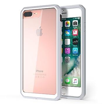 coque moko iphone 8