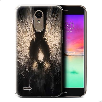 Coque de Stuff4 / Coque pour Apple iPhone 6/6S / Nokia 3310 bleu Design / Portables rétro Collection