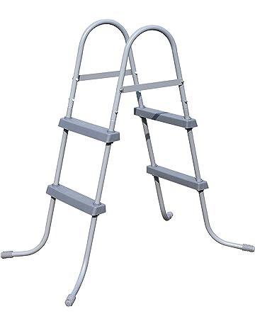 Bestway - Escalera para Piscinas