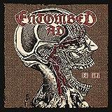 Entombed a.d.: Dead Dawn (Ltd. Box inkl. MC, Bonustracks, Aufnäher, Buttonset) (Audio CD)