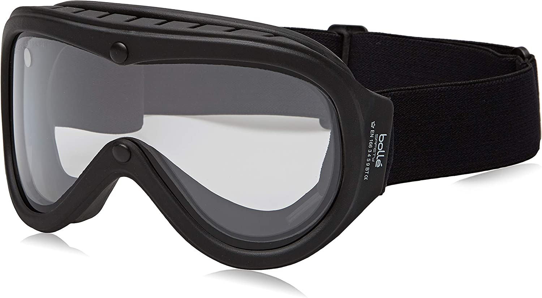 Bollé Chronosoft FR–Gafas de Seguridad