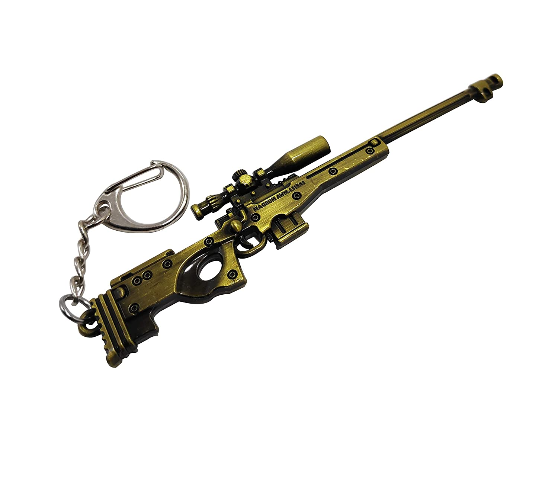 pubg machine gun ringtone download