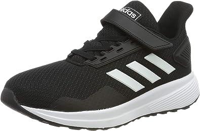 adidas Duramo 9 C, Zapatillas de Running Unisex Niños: Amazon.es ...