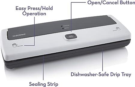 seal-a-meal-manual-vacuum-sealer