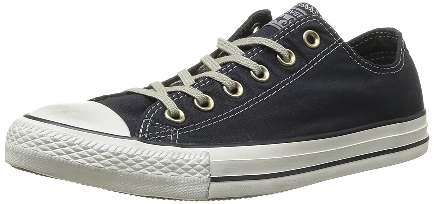 49c8e7b0366d7 Amazon.com: Converse Chuck Taylor All Stars Washed Twill And Stamp ...