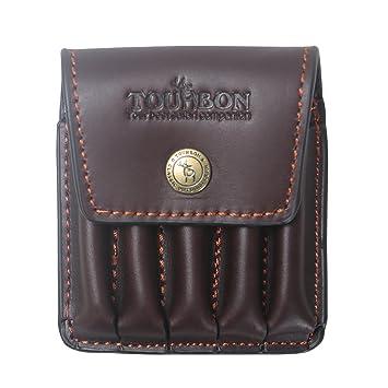 NEW 2018 FOX Factory Float DPS Shock Trunnion 185 x 50 $449 Retail Evol LV