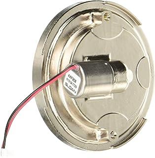 Magnet Source Pick-Up Pal Magnetic Sweeper 12-Piece Floor Display B003D7LLCI