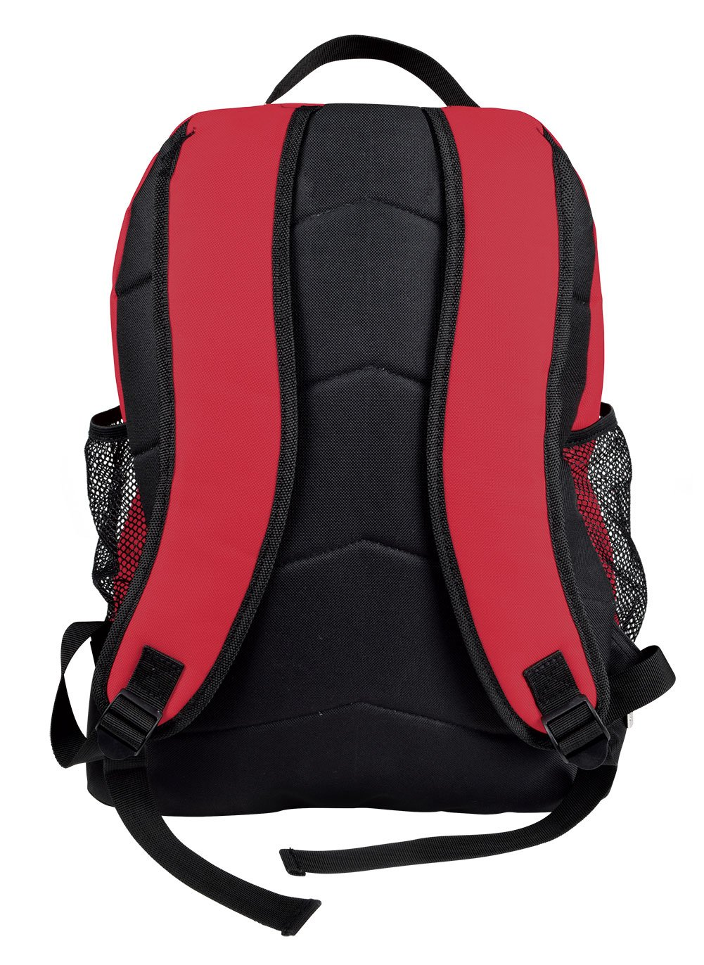 c94524a16d54 Amazon.com: Chasse: Cheer Bags