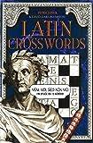 Latin Crosswords