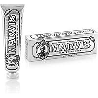 Marvis Whitening Mint, 85 Milliliter