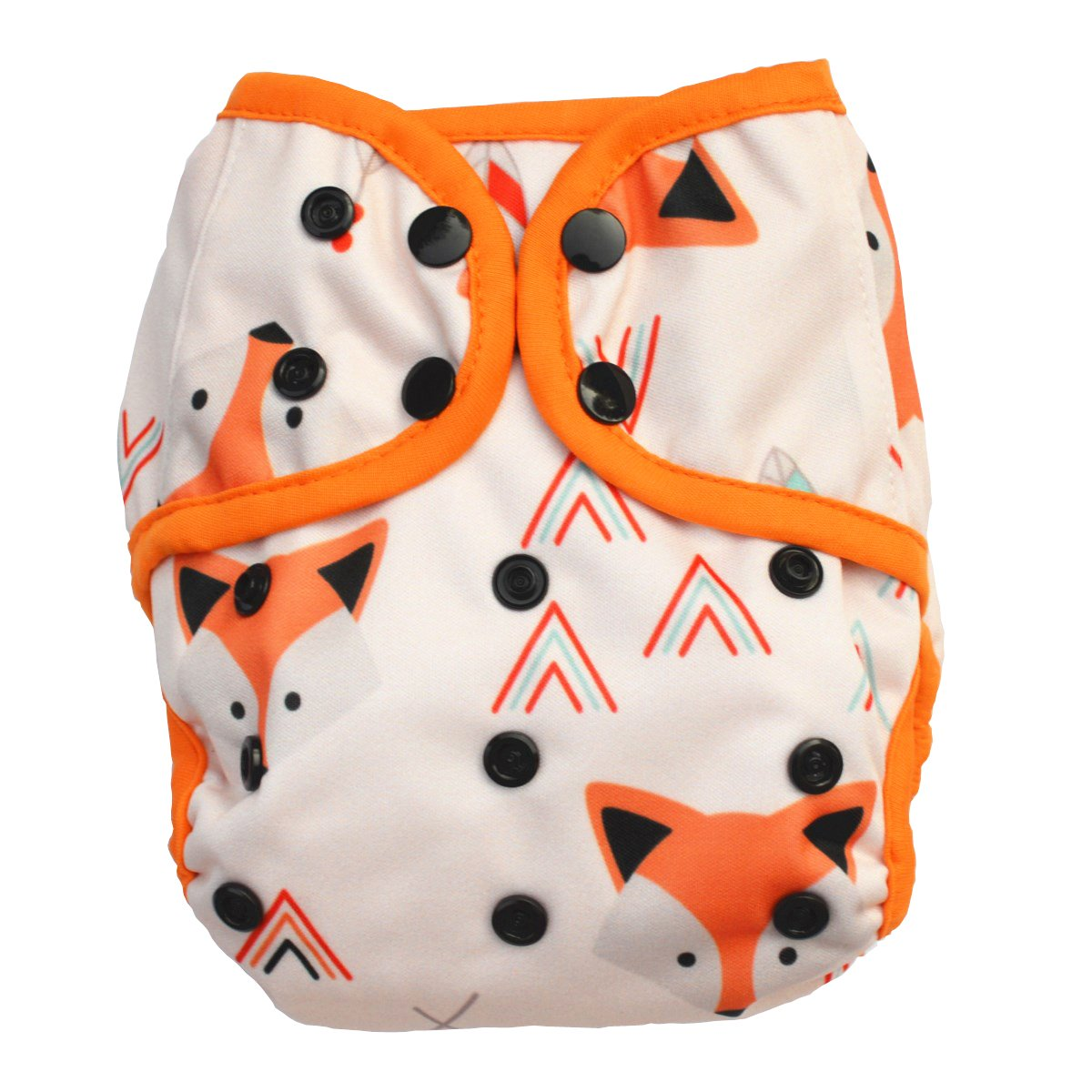 Amazon Com Imagine Baby Products Stay Dry Diaper Liners