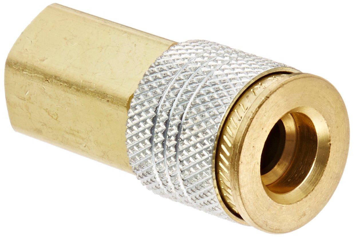 Phosphate Coated Spring Steel DIN 472 Metric M35 Internal Retaining Rings 75 pcs