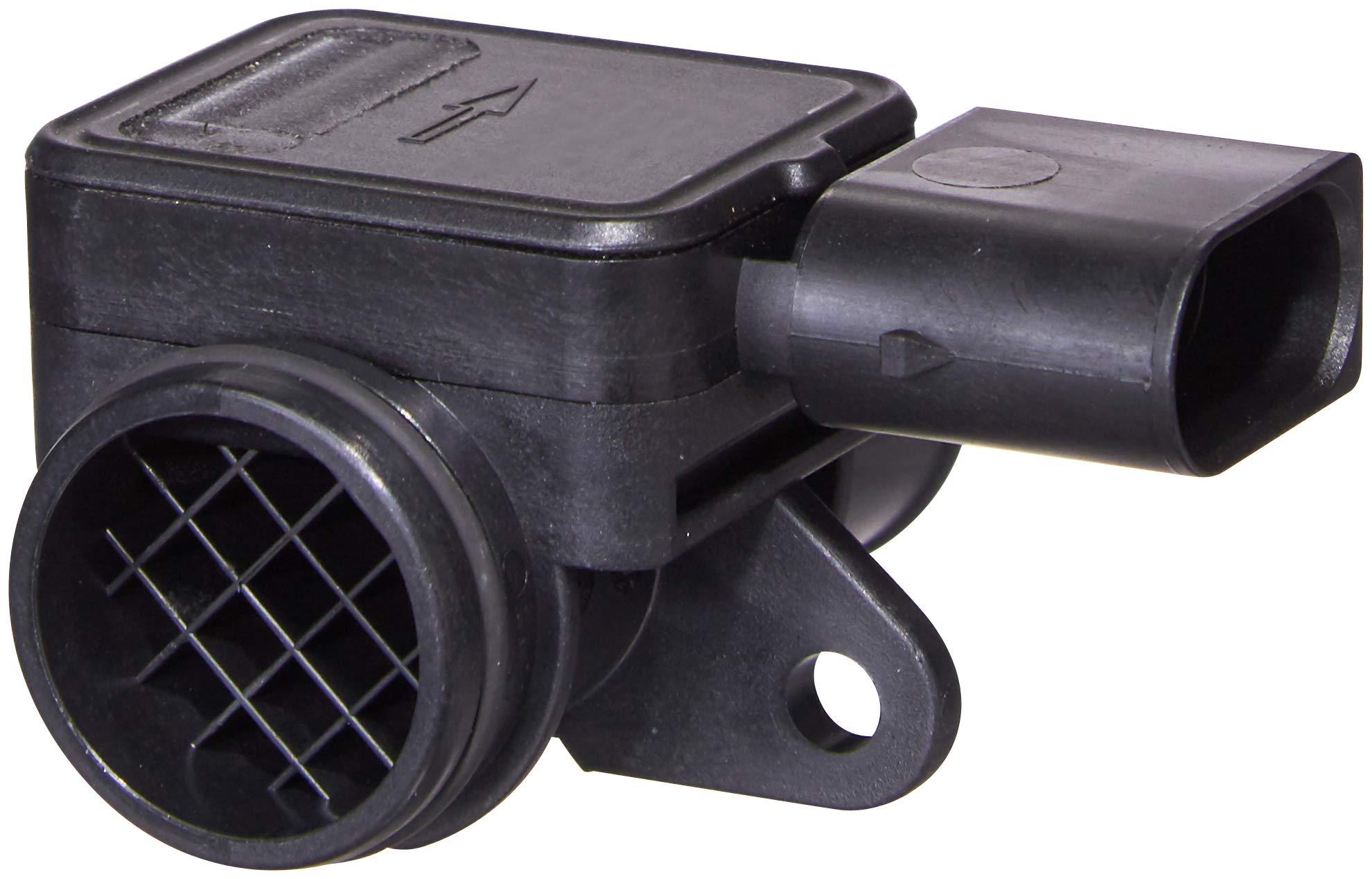 Spectra Premium MA342 Mass Air Flow Sensor