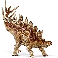 Schleich - Kentrosaurio, Figura (14583)